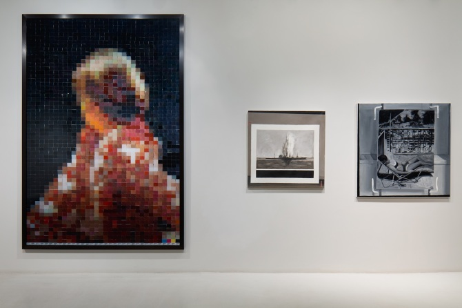 2014_01_601Artspace_ParaReal_Richters.jpg
