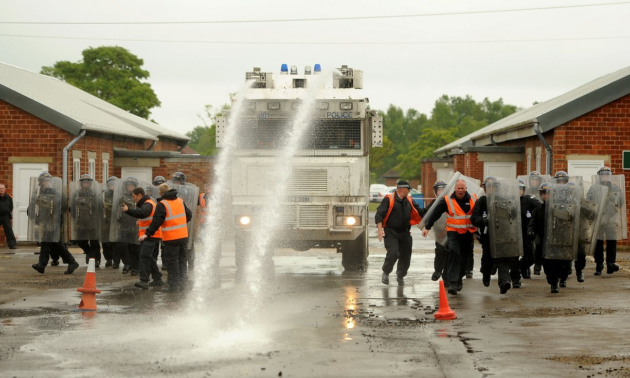 201612_boris_johnson_water_cannon_matthews_pa.jpg