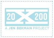 20x200_logo.jpg