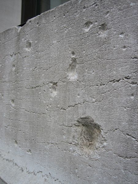 23_wall_st_shrapnel.jpg
