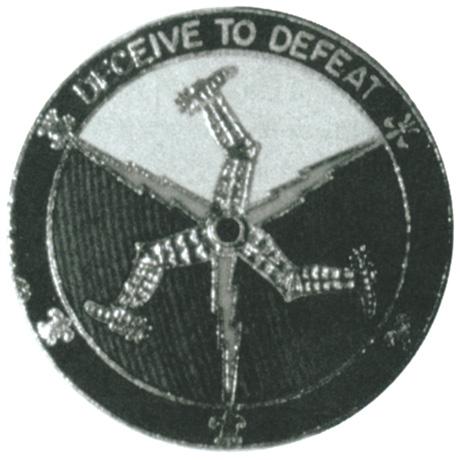 23rd_deceive_defeat.jpg