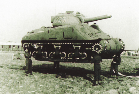23rd_inflatable_tank.jpg