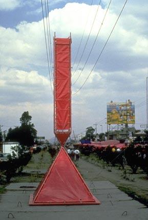 Abaroa_Obelisco.jpg