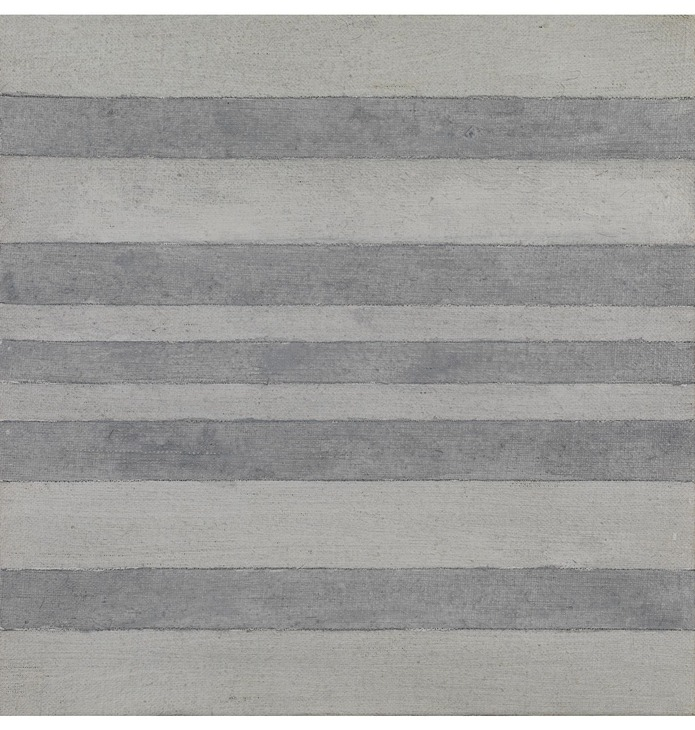Agnes_Martin_Untitled__Solitude_11lijnen_mayor.jpg