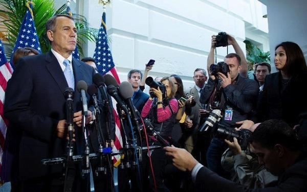 Boehner_shutdown_Watson-AFP_BNN.jpg