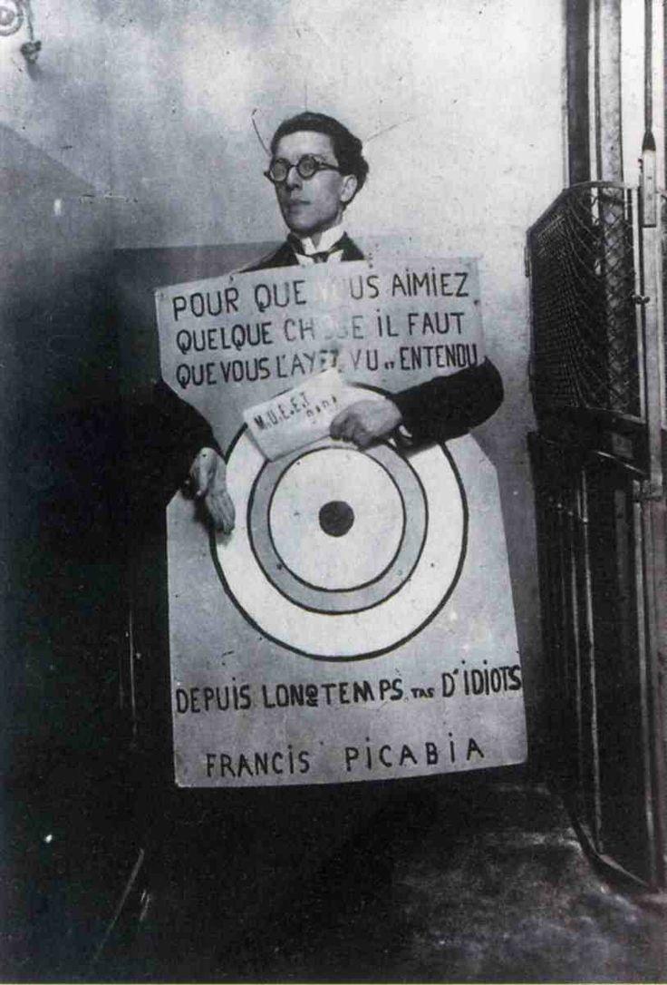 Breton_Picabia_uncropped.jpg