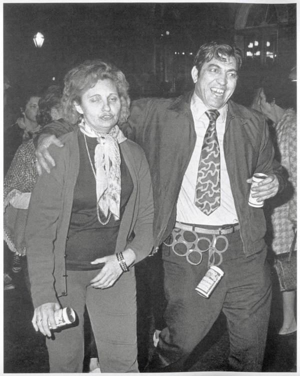 Charles-Gatewood-Mardi-Gras-couple_Sidetripping.jpg
