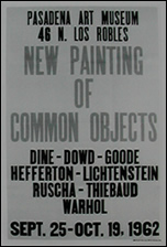 Common_objects_poster.jpg