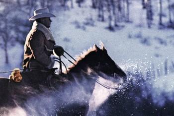 Doeringer_Cowboy.jpg