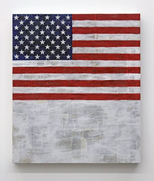 Doeringer_Flag_Above_White_Collage_2016.jpeg