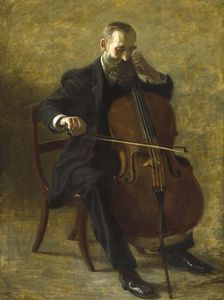 Eakins_cello_player.jpg