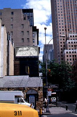 Felix-gozalez-torres-billboard.jpg