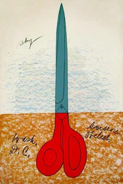 Oldenburg_Scissors_Obelisk.jpg