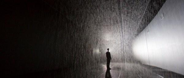 Rain-Room-600.jpg