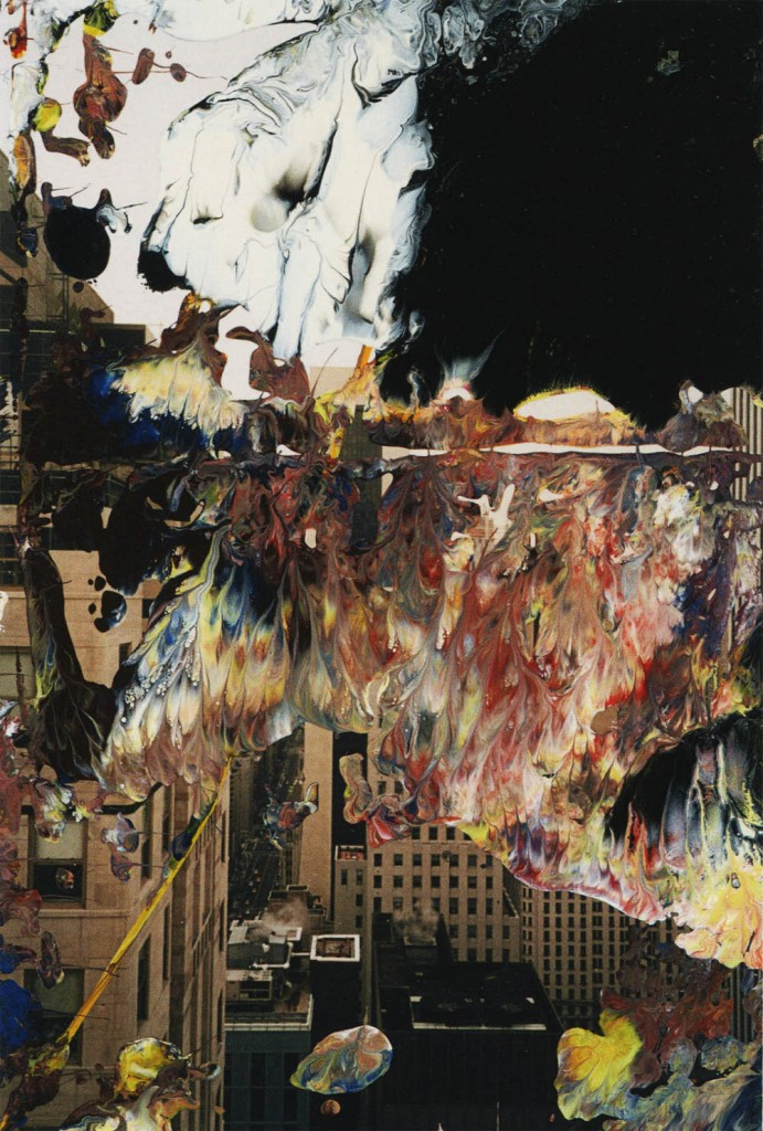 Richter_Overpainted _Photo_ndlr_portr.jpg