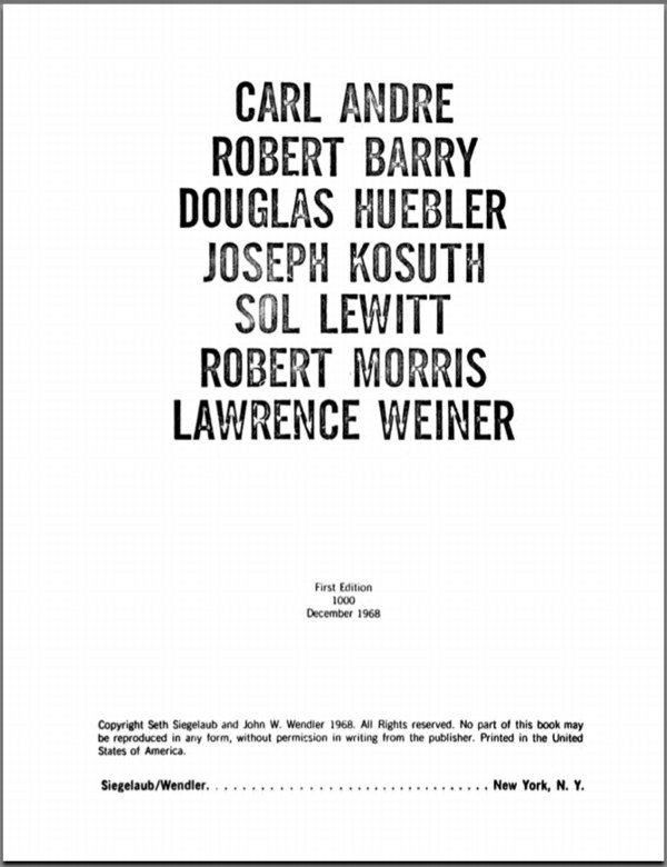 Siegelaub_Xerox_front.jpg