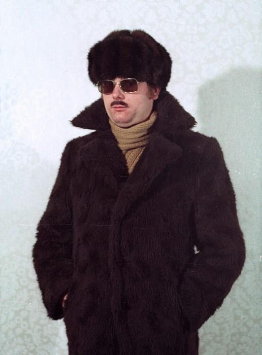 SimonMenner_Stasi.jpg
