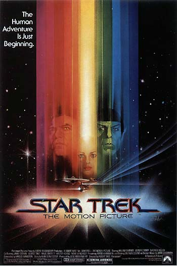 http://greg.org/archive/Star_Trek_Motion_picture.jpg