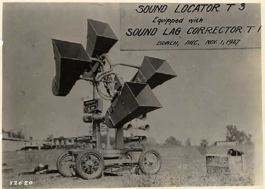 T3_sound_locator.jpg