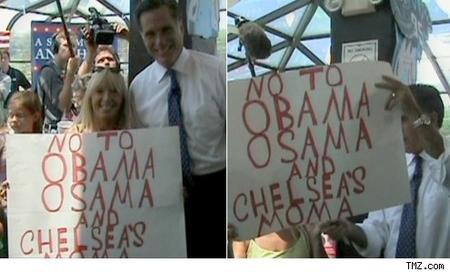 TMZ_Romney_osama.jpg