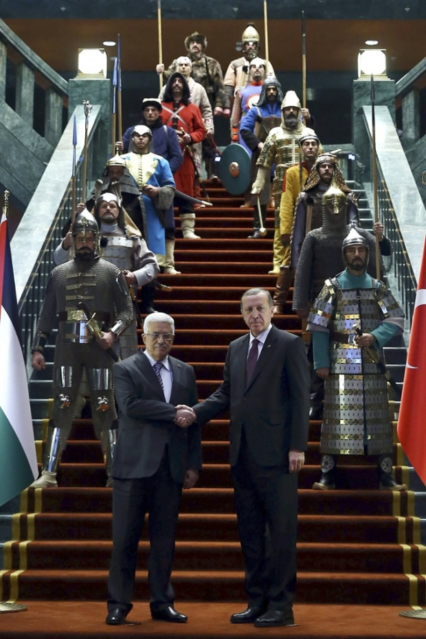 abbas-erdogan-16-warriors-sforza_ap.jpg