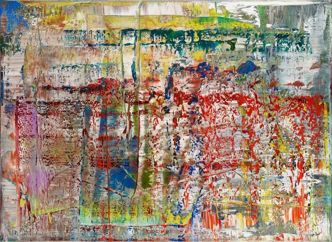 abstraktes_bild_p1_g-r_20259.jpg