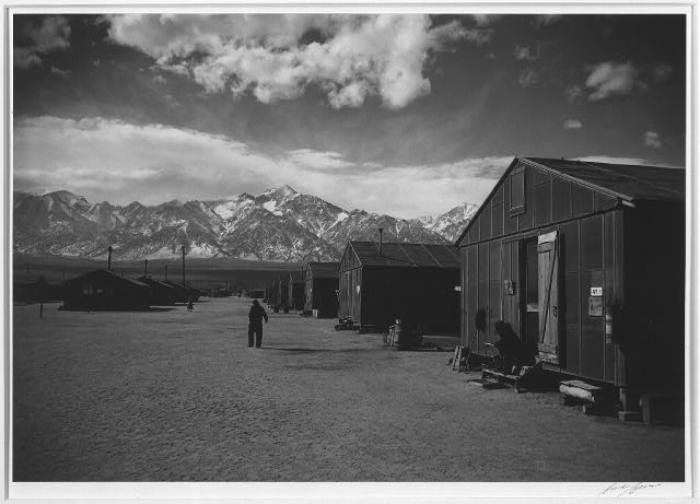 adams_manzanar_camp.jpg