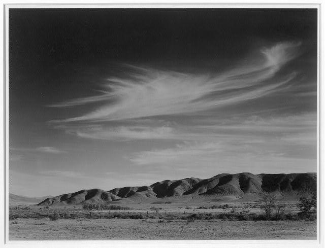 adams_manzanar_landscape.jpg