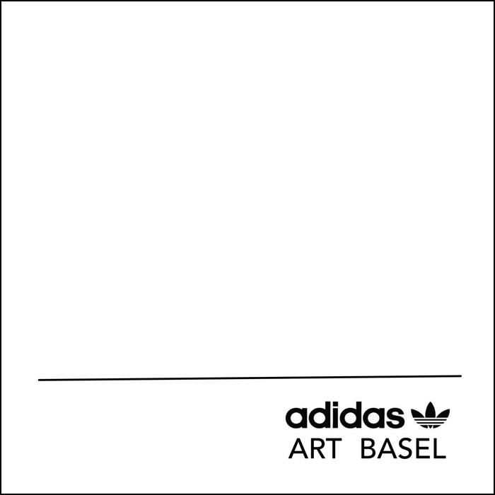 adidas_art_basel_study_700px.jpg