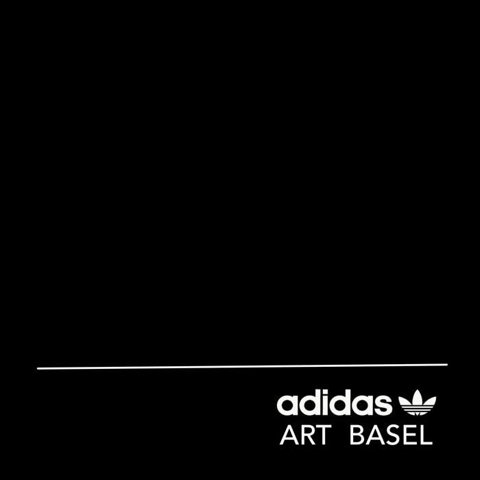 adidas_art_basel_study_invert_700px.jpg
