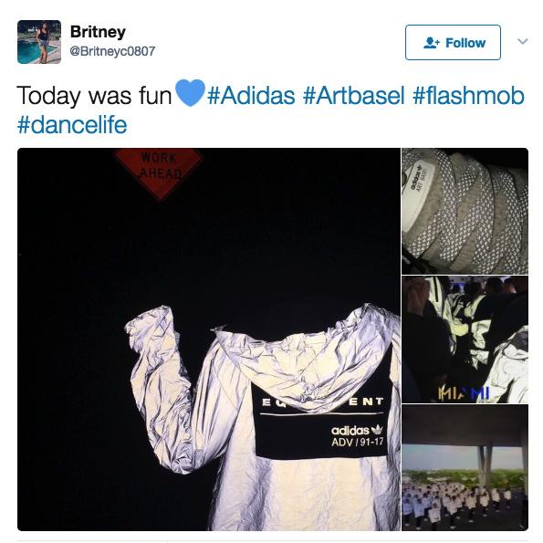 adidas_flashmob_britneyc0807.jpg