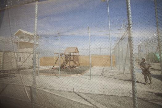 afghan_playgrnd_charobvAP.jpg