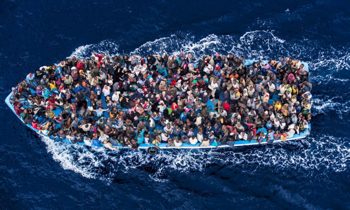 african_asylum_boat_massimo_sestini_sm.jpg