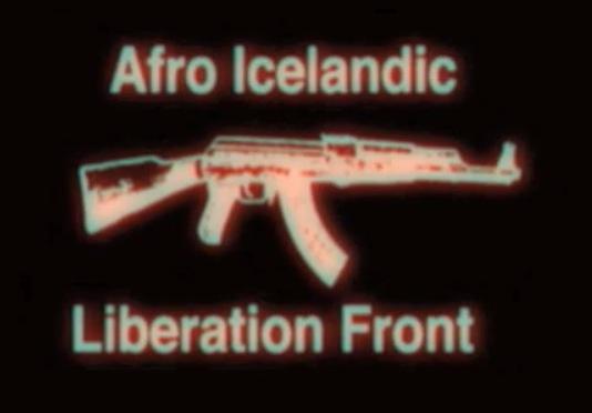afro_icelandic_boeskov.jpg