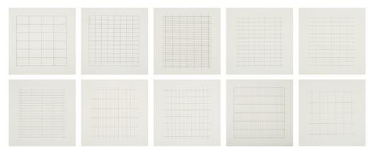 agnes_martin_clear_day_motley_crew_phillips2008.jpg