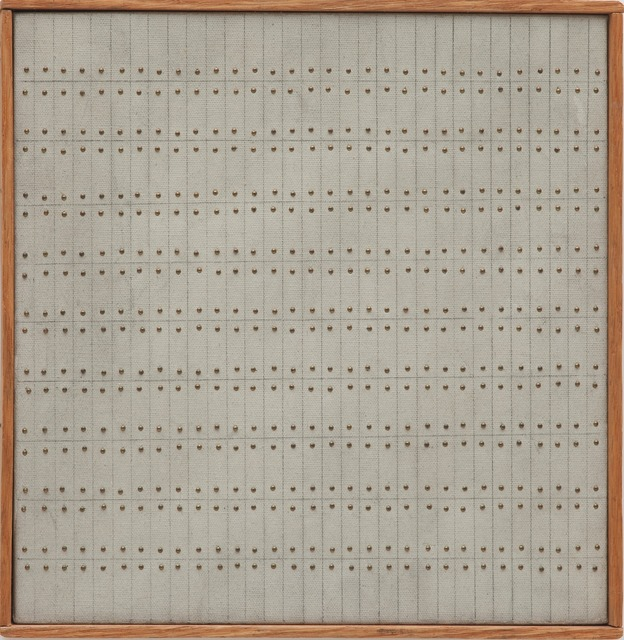 agnes_martin_untitled_1962_nails_mcasd.jpg