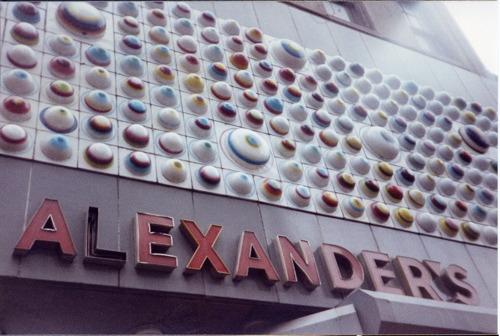 alexanders_cityofdave.jpg