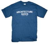 arch_sucks_t.jpg