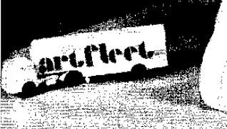 artfleet_truck_spiegel.jpg