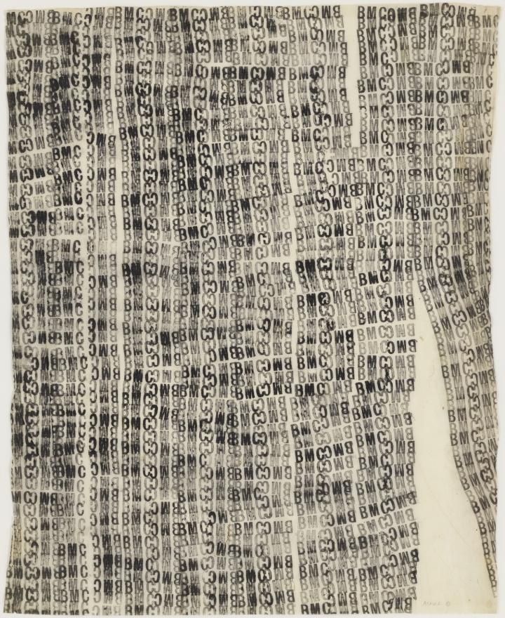 asawa_bmc_laundry_stamp_1948-49.jpg