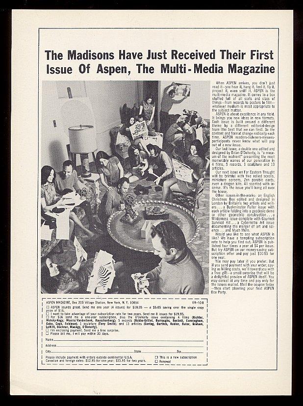 aspen_ad_1968.jpg