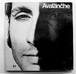avalanche_nauman.jpg