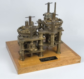 babbage_engine_harvard.jpg