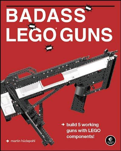 badass_lego_guns.jpg