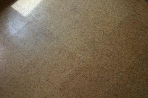 beckstrand_cork_floor.jpg