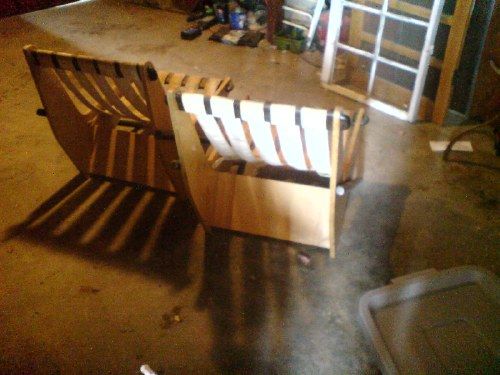 beckstrand_garage_chairs.jpg
