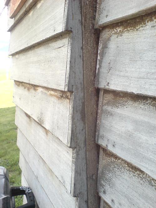 beckstrand_garage_door.jpg