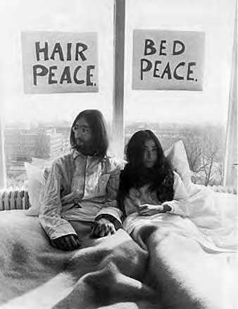 bed_in_lennon_ono.jpg