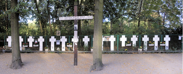berlin_wall_Gedenktafel_Ebertstr.JPG