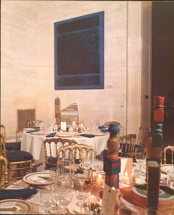 betty_parsons_mellon_rothko_nga_blue.jpg